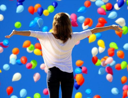 Κατεβάζοντας το χειρόφρενο της χαμηλής αυτοπεποίθησης