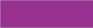 Restart Life Logo